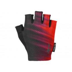 Bg Grail Glove Sf Wmn Acdlava/Blk Faze S