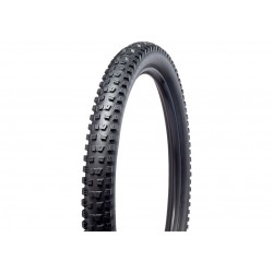 Butcher Grid Trail 2br Tire 29x2.3