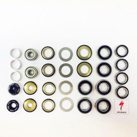 Brg My15 Demo Carbon Bearing Kit
