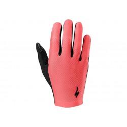 Bg Grail Glove Lf wmn acdred m