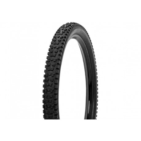 Eliminator Grid Trail 2br Tire 29x2.3