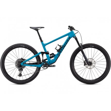 Enduro Comp Carbon 29 Aqa/Flored/Blk S3 93620-5103