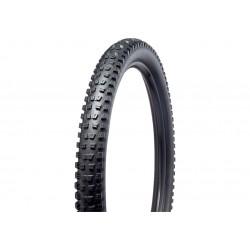 Butcher Grid Trail 2br Tire 29x2.6