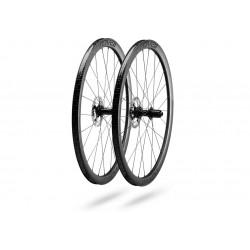 ruedas roval c38 disc