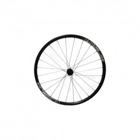 Whl Dt R470 Disc Boost, 12x148, 700c, 11spd - Rear Wheel