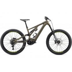 Kenevo Comp 6fattie Nb Gun/Hyp S4 98020-5304