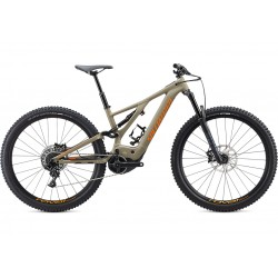 Levo Comp 29 Nb Tpe/Vdoorg M 95220-5703