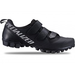 Recon 1.0 Mtb Shoe Blk 44