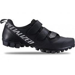Recon 1.0 Mtb Shoe Blk 40