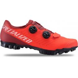 Recon 3.0 Mtb Shoe Rktred 43