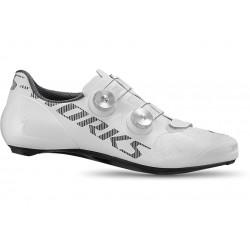 Sw Vent Rd Shoe Wht 44,5