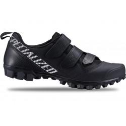 Recon 1.0 Mtb Shoe Blk 46