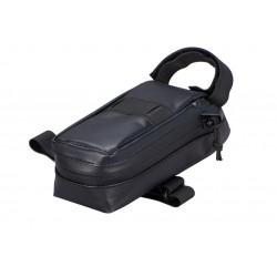Wedgie Seat Bag Blk