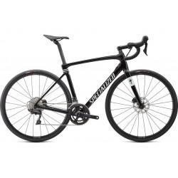 Roubaix Sport Tarblk/Metwhtsil 56 94421-6256