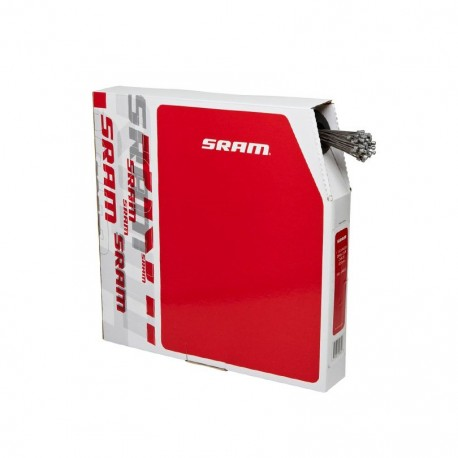 SRM CABLE CAMBIO 1.1 ACERO INOX 2200MM