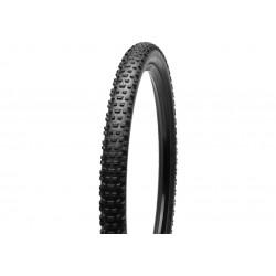 Ground Control Sport Tire 26x2.3