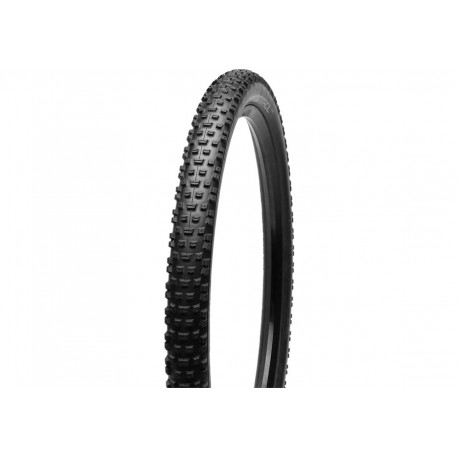 Ground Control Sport Tire 29x2.1