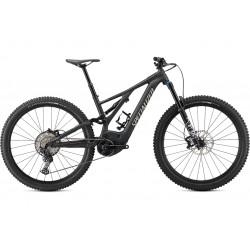 Levo Comp 29 Nb Oakgrnmet/Blk/Whtmtn L 95221-5504