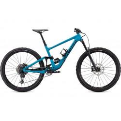 Enduro Comp Carbon 29 Aqa/Flored/Blk S3 93620-5103