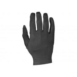 Renegade Glove Lf Blk L