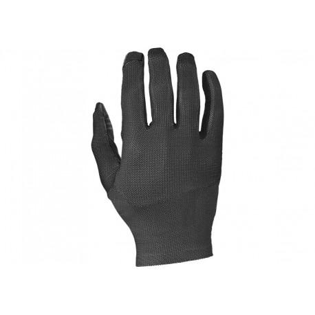Renegade Glove Lf Blk XXL