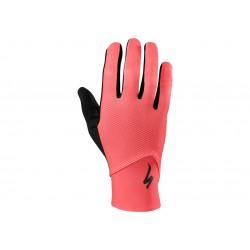 Renegade Glove Lf Wmn Acdred S