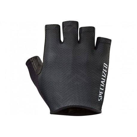 Sl Pro Glove Sf Blk Matrix Xxl