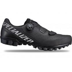 Recon 2.0 Mtb Shoe Blk 43