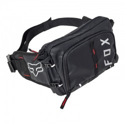 HIP PACK [BLK]