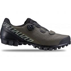 Recon 2.0 Mtb Shoe Oakgrn 45