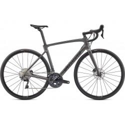 Roubaix Comp Smk/Carb/Blk 56 94421-5256