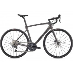 Roubaix Comp Smk/Carb/Blk 54 94421-5254