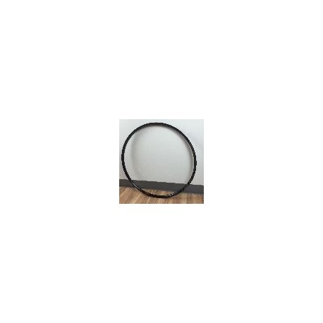 Rim My15 Roval Control Front/ Rear Rim 32h Char Dcl
