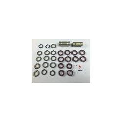 My13-16 Enduro 26/650b//29 Bearing Kit