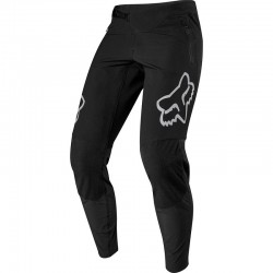 YOUTH DEFEND PANT [BLK]