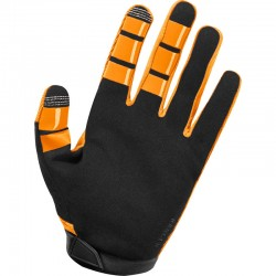 YOUTH RANGER GLOVE [ATMC ORG]