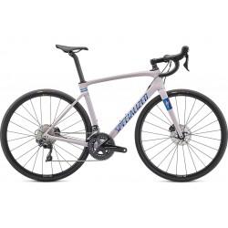 Roubaix Comp Cly/Cmln 54 94421-5054