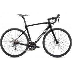 Roubaix Tarblk/Abln 52 94421-7252
